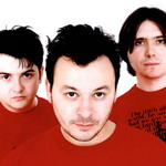 Manic Street Preachers - Vision Blurred