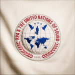 RPA & The United Nations Of Sound - RPA & The United Nations Of Sound