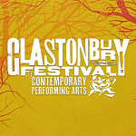 20 ������ ����������� �� Glastonbury 2014