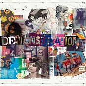 Peter Doherty – Hamburg Demonstrations