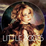 28. Little Boots - Hands
