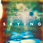 2. The Horrors - Skying