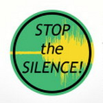 STOP the SILENCE! 2008