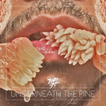 15. Toro Y Moi - Underneath The Pine