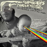 The Flaming Lips And Stardeath And White Dwarfs With Henry Rollins And Peaches Doing The Dark Side Of The Moon