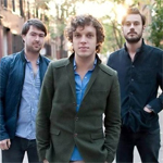 Friendly Fires взяли концертную паузу