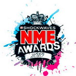 Shockwaves NME Awards 2010: победители и неудачники