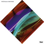 10. Wild Beasts - Smother