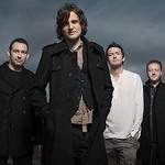 Starsailor feat. Brandon Flowers - Tell Me It's Not Over [remix]