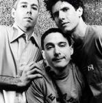 Beastie Boys дарят фанатам песни