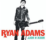 Ryan Adams. Rock'n'Roll