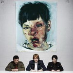 Manic Street Preachers - This Joke Sport Severed (Patrick Wolf's Love Letter To Richey Remix)