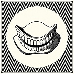 Hookworms - The Hum