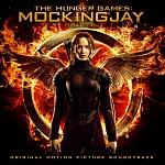 Various Artists - The Hunger Games: Mockingjay Part 1 OST