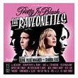 The Raveonettes. Pretty In Black
