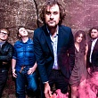 Reverend And The Makers приготовили нечто крутое