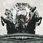 Carl Barat & The Jackals - Let It Reign