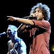 Rage Against The Machine и My Chemical Romance возвращаются
