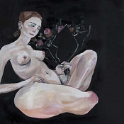 Methyl Ethel – Everything Is Forgotten