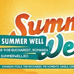 LSF: Summer Well Festival