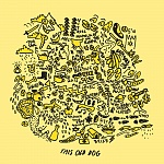 Mac DeMarco – This Old Dog